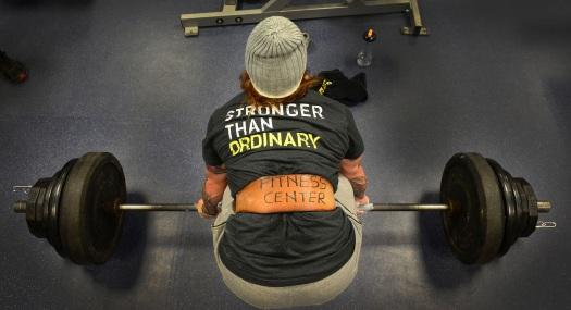 weights-646496