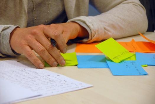 brainstorming-441010