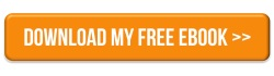 ebook download button