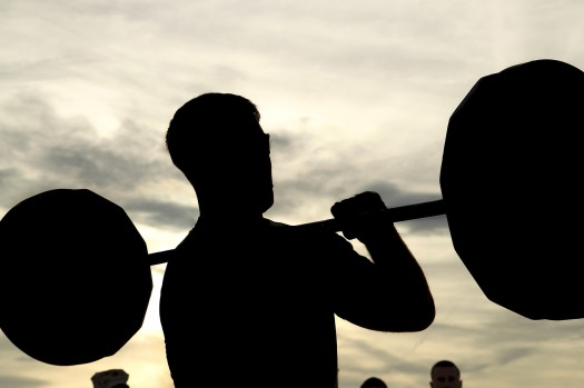 weight-lifting-1161875_1920